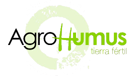 short-Header-AgroHumus
