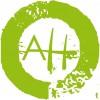 AgroHumus