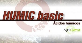 HUMIC-basic