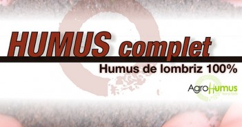 HUMUS-complet