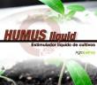 HUMUS-liquid