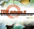 TDH-defense-H