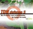 TDH-defense-S