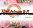 TDH-defense-SH