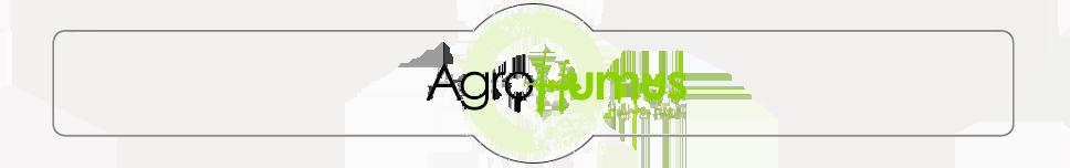 AgroHumus – Inicio