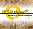 mico-vigour-S-web