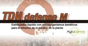 TDH-defense-M